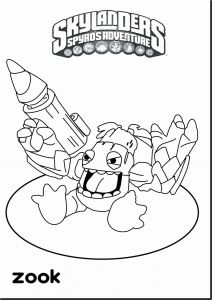 Oriental Trading Coloring Pages - Free Music Coloring Pages Free Printable Christmas Coloring Page 17f