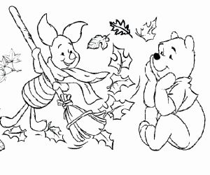 Oriental Trading Coloring Pages - Coloring Free Pages Free Christmas Coloring Pages oriental Trading 19j