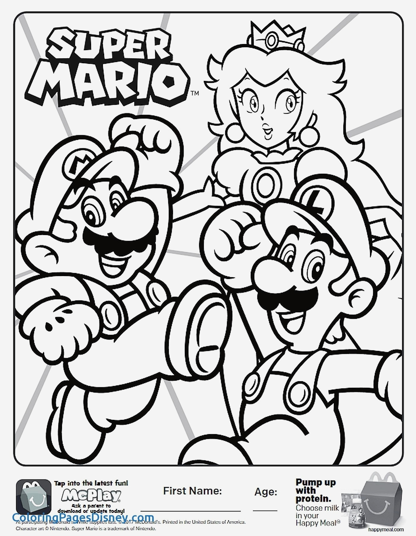 21 Paw Patrol Giant Coloring Pages Download Coloring Sheets