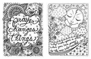 Pen Coloring Pages - 56 New Graph Fall Adult Coloring Pages 12g
