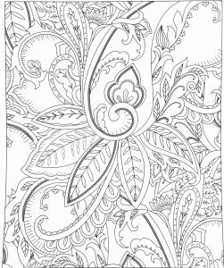 Pen Coloring Pages - Easy to Draw Instruments Home Coloring Pages Best Color Sheet 0d – Modokom – Fun Time 14b