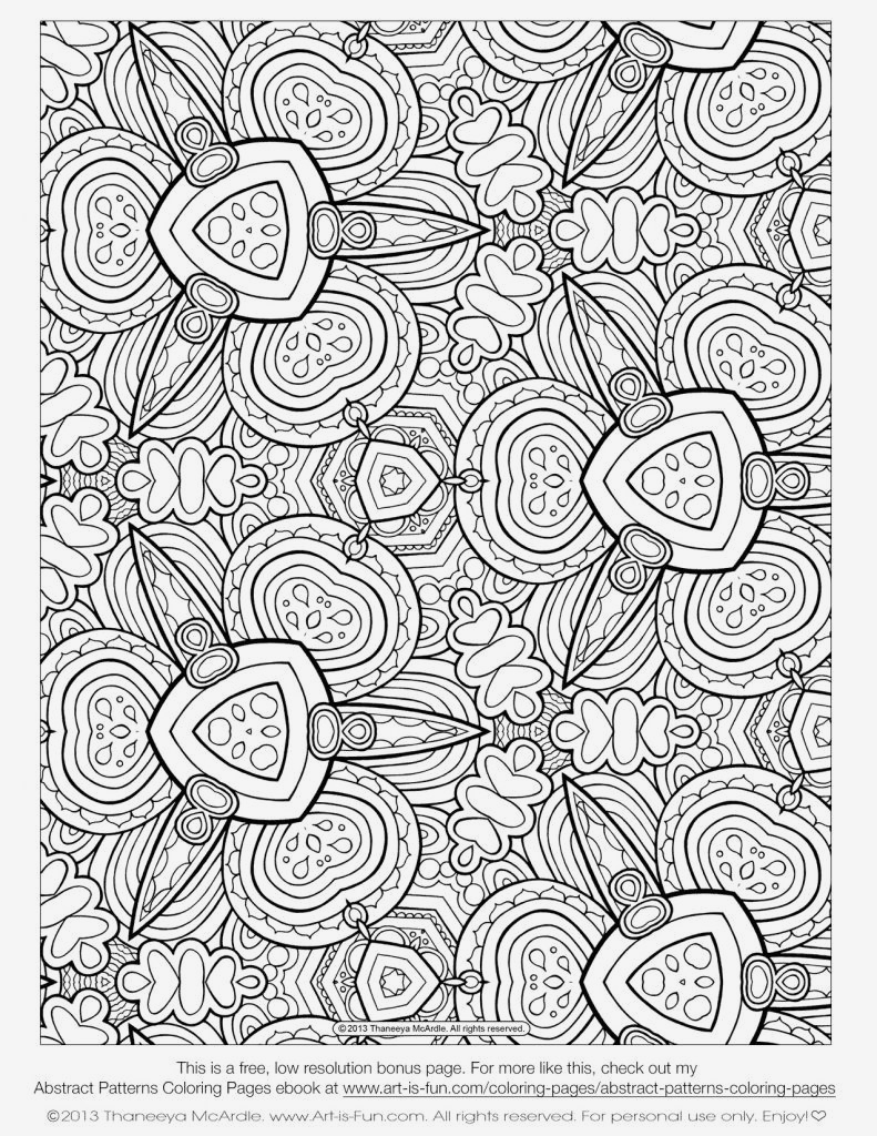 pen coloring pages Download-Flame Coloring Page Printable for Kids Peacock Coloring Pages Columbus Designer 4-m