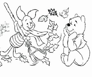 Pen Coloring Pages - Olaf Coloring Pages Www Coloring Pages Awesome Preschool Fall Coloring Pages 0d Coloring 18e 1a