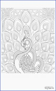 Pen Coloring Pages - Fall Adult Coloring Pages Awesome 14 Awesome Best Adult Coloring Books 19c