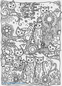 Personalized Printable Coloring Pages - Free Trolls Coloring Pages Free Download Trolls Coloring Pages Fresh Free Printable Troll Coloring Pages Best 1g