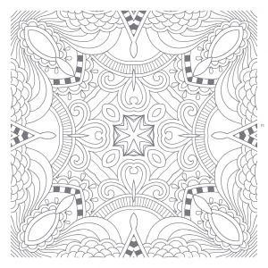 Personalized Printable Coloring Pages - Free Art Printouts Luxury Coloring Pages for Kides Lovely Coloring Printables 0d – Fun Time 18o