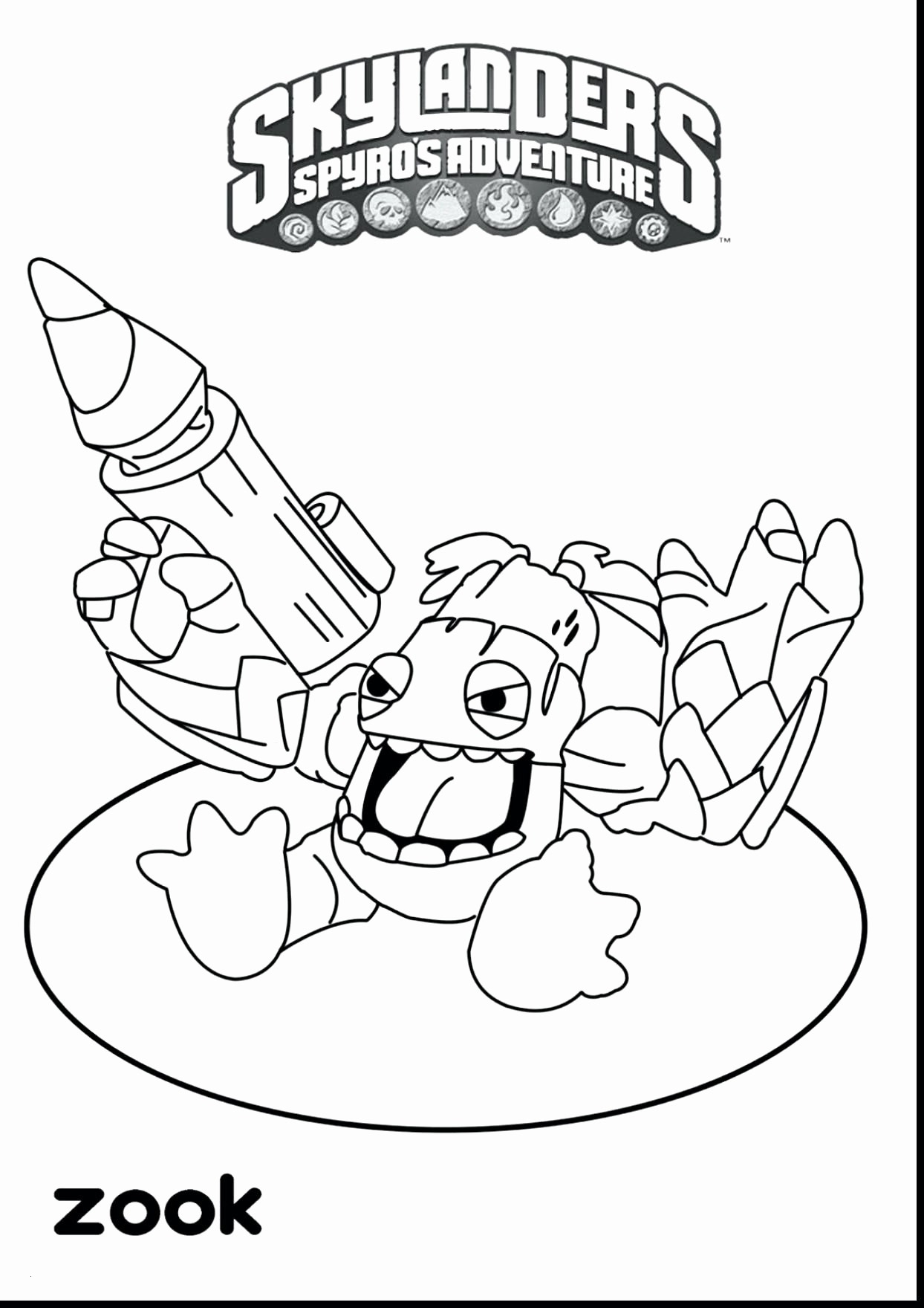 personalized printable coloring pages Collection-Tooth Coloring Page 8-d