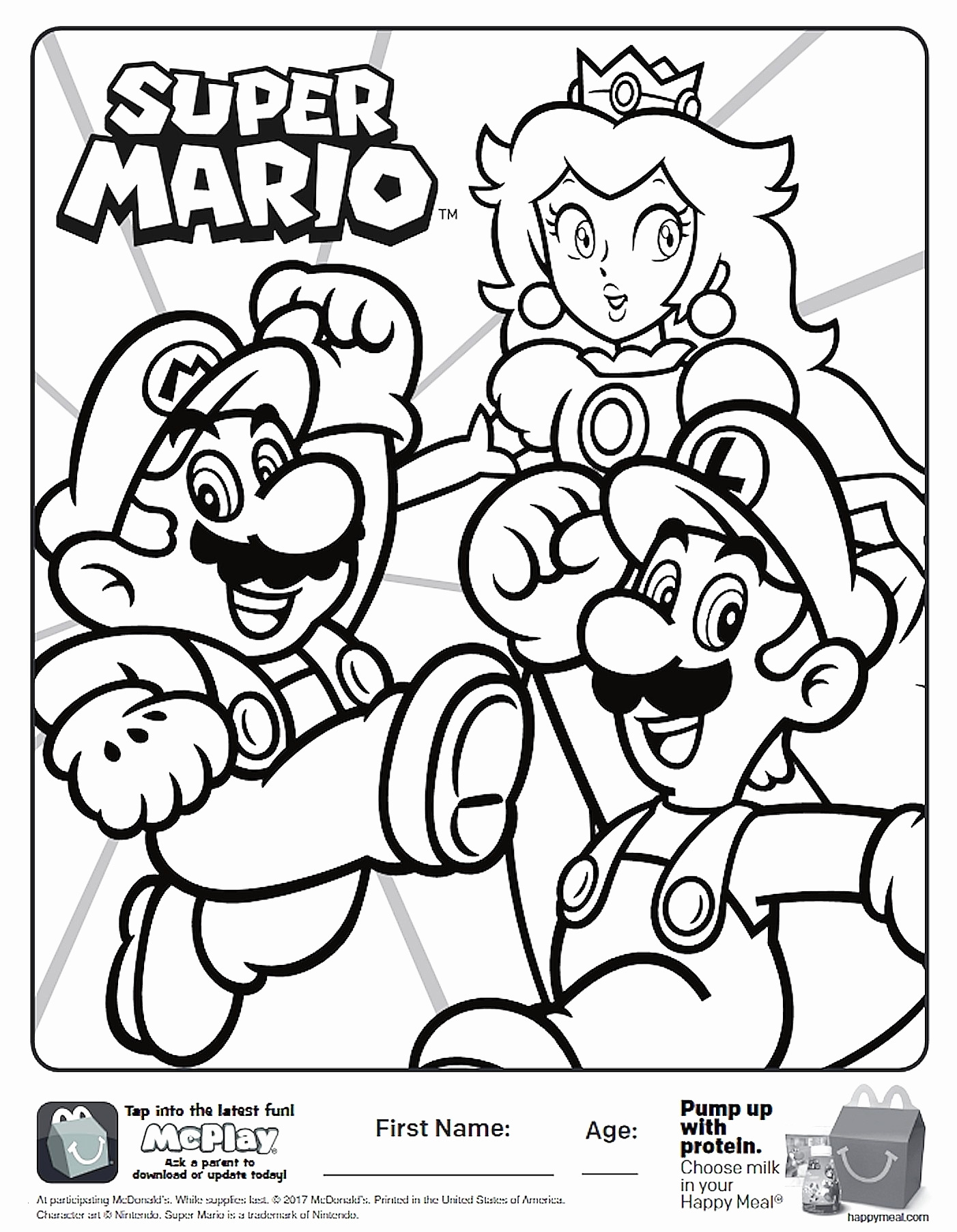 pikachu coloring pages Collection-Pikachu Coloring Pages Pikachu Coloring Pages Fabulous Pikachu Coloring Pages Verikira 10-m