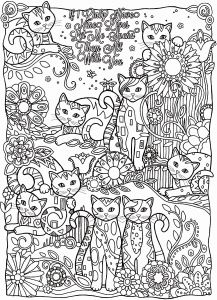 Please Coloring Pages - Fall Color Page New Printable Color Pages for Adults Awesome Fall Coloring Pages 0d Page 16k