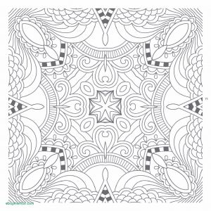 Please Coloring Pages - A Coloring Adult Design Coloring Pages Coloring Pages Line New Line Coloring 0d 4r