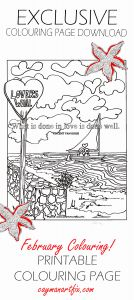 Poetry Coloring Pages - Cat In the Hat Quotes Luxury 36 Best Dr Suess Coloring Pages Cloud9vegas 8l