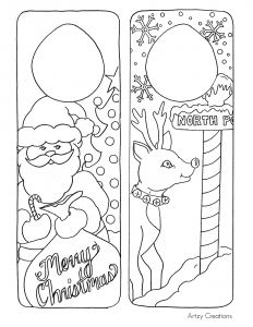 Poetry Coloring Pages - Free Printable Christmas Bell Coloring Pages Printable Christmas Poems Printable Free Printable Worksheet 17g