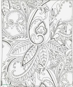 Poetry Coloring Pages - Goat Coloring Pages Free Printable Coloring Pages Mandala Christmas Fresh Cool Coloring Printables 0d 5q