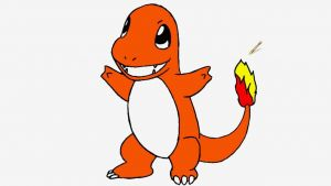 Pokemon Coloring Pages Charizard - Pokemon Card Coloring Pages Amazing Advantages Charizard Coloring Page Pokemon Coloring Book 13f