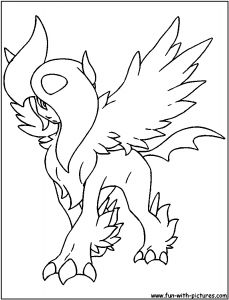 Pokemon Coloring Pages Charizard - Best Of Mega Charizard X Coloring Sheet Gallery 18a Remarkable Mega Pokemon Coloring Pages Charizard 15h