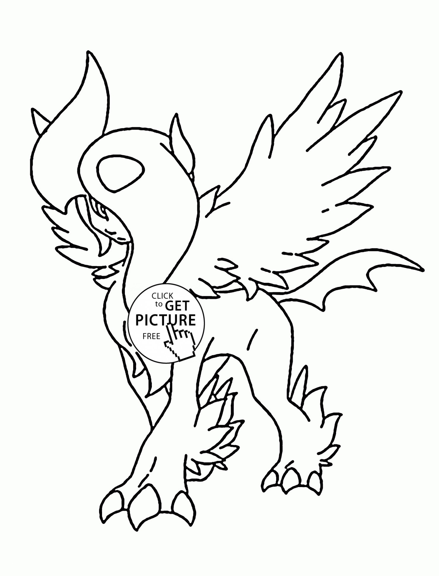 29 Pokemon Coloring Pages Charizard Download Coloring Sheets