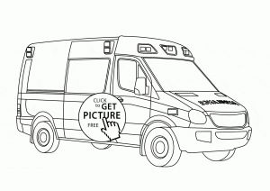 Police Car Coloring Pages to Print - Malvorlagen Cars Elegant Police Car Coloring Pages Luxury Coloring Pages Cars 2 Elegant Car 9n