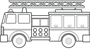Police Car Coloring Pages to Print - Police Car Coloring Page Car Coloring Pages Best Police Car Coloring Page New Fresh Car 18o