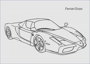 Police Car Coloring Pages to Print - Coloring Pics Detail 20j