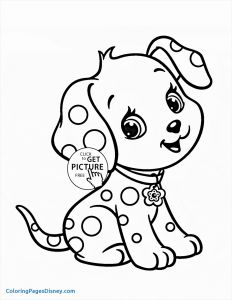 Poster Coloring Pages - Delightful Disney Coloring Poster Such as Printable Coloring Page for Kids Beautiful Coloring Pages Dogs New 18n