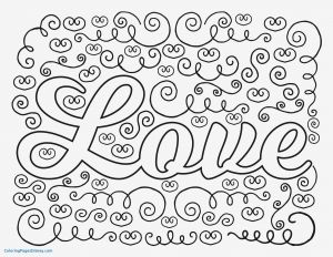 Poster Coloring Pages - Color Book Pages Coloring Book Coloring Pages 21csb 14o