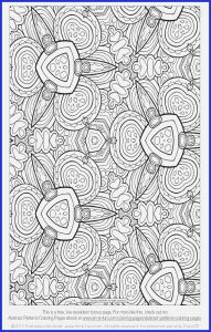 Poster Coloring Pages - Winter Coloring Pages Adults Best Free Coloring Pages Elegant Crayola Pages 0d Archives Se Telefonyfo 5s