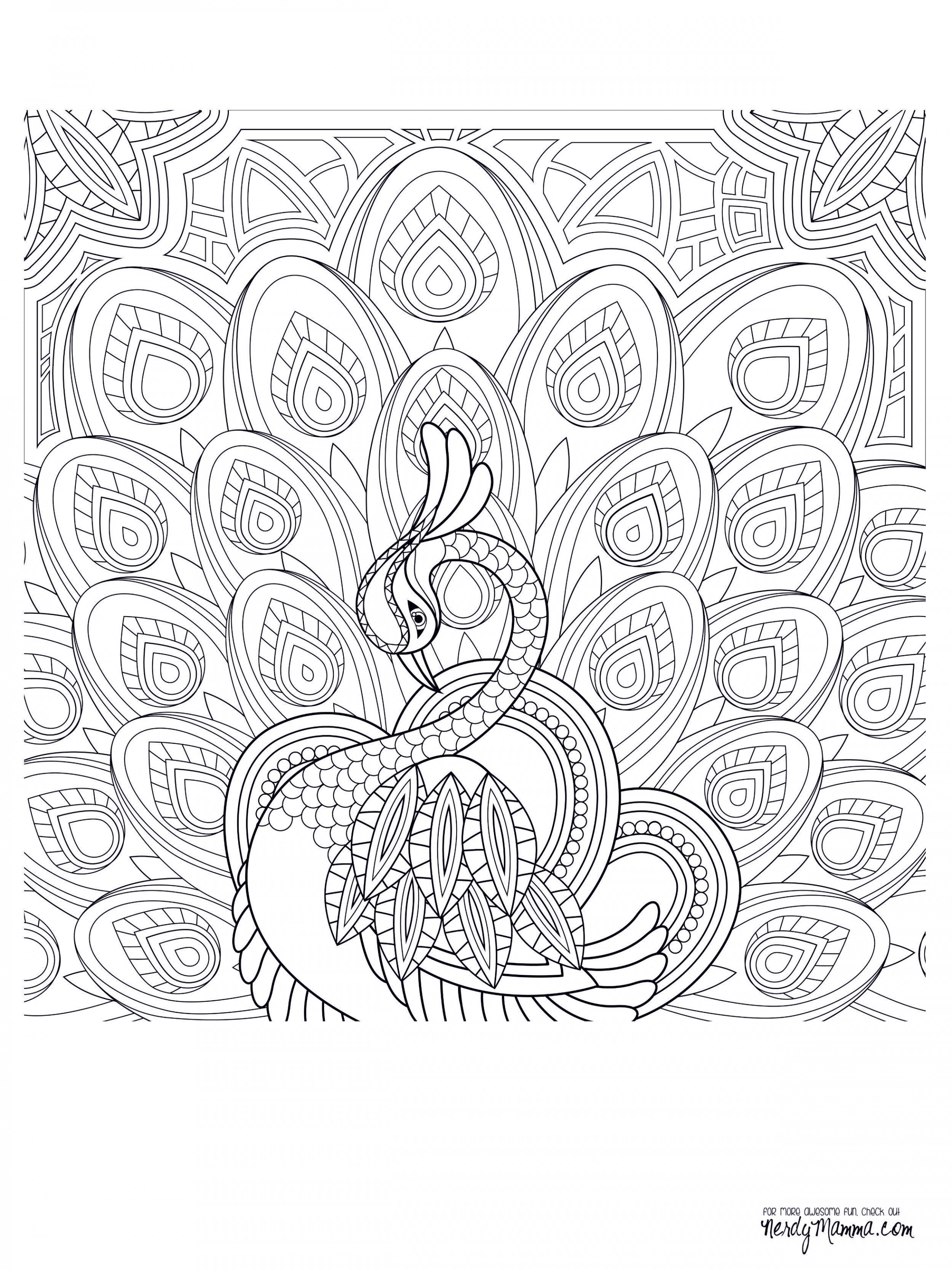 preschool halloween coloring pages Collection-Printable Halloween Coloring Pages for Kids Coloring themes Free Coloring Pages for Kids Coloring Printables 0d 13-g