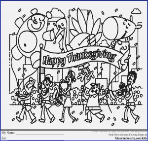 Preschool Thanksgiving Coloring Pages - Turkey Coloring Pages for Preschoolers Beautiful Fresh S S Media Cache Ak0 Pinimg originals 0d B4 2c 12b