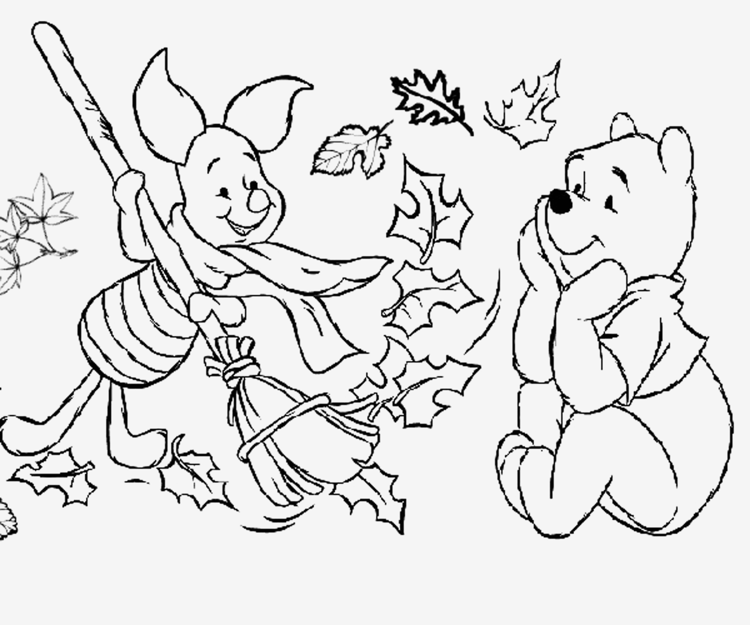 preschool thanksgiving coloring pages Collection-Easy Adult Coloring Pages Free Print Simple Adult Coloring Pages Elegant Best Coloring Page Adult Od 9-j