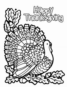 Preschool Thanksgiving Coloring Pages - Free Thanksgiving Coloring Pages Printable Awesome Printable 8k