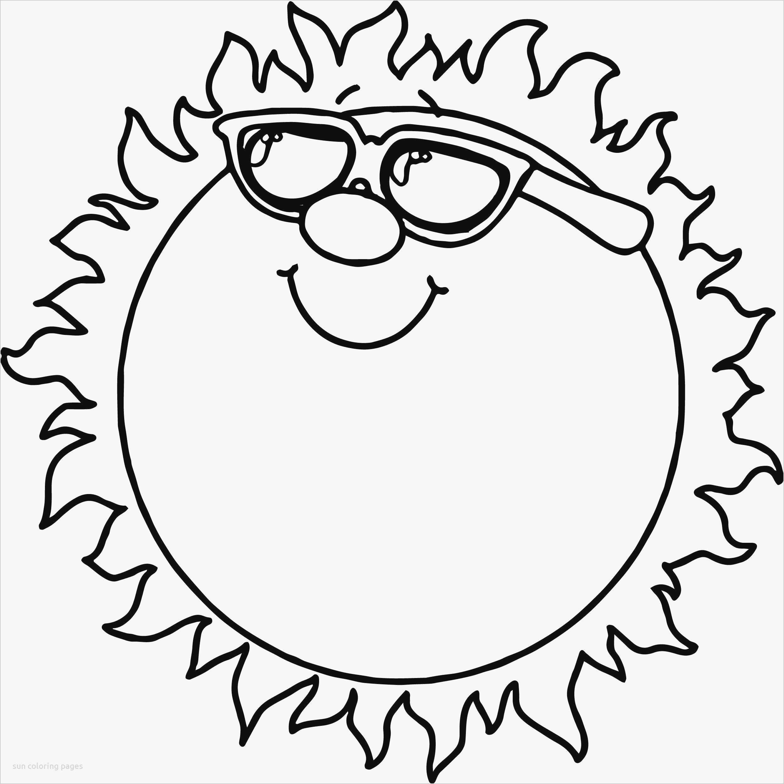 preschoolers coloring pages Collection-Download Coloring Pages For Kids 16-i