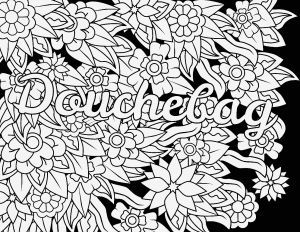 Pretty Mandala Coloring Pages - Easy Adult Coloring Pages Awesome S S Media Cache Ak0 Pinimg 736x 0d 71 C1 Free Coloring 1l