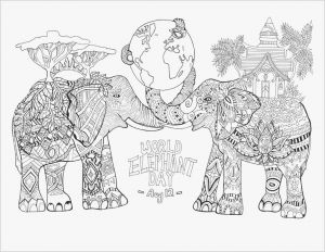 Pretty Mandala Coloring Pages - Download Unique Best Od Dog Coloring Pages 4a