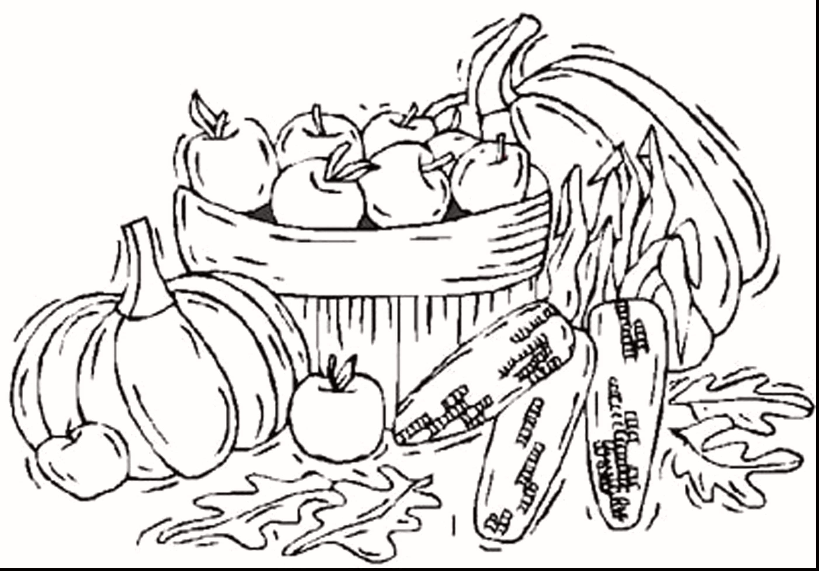 prinatable coloring pages Collection-Www Printable Coloring Pages Printable Color Pages for Adults Awesome Fall Coloring Pages 0d Page 19-q