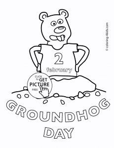 Prinatable Coloring Pages - Free Printable Color Pages for Kids Boy Coloring Pages to Print Printable Coloring Printables 0d 10n
