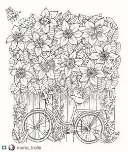 Prinatable Coloring Pages - Free Printable Christmas Coloring Pages Free Printable Christmas Coloring Pages Luxury Crayola Pages 0d 9o