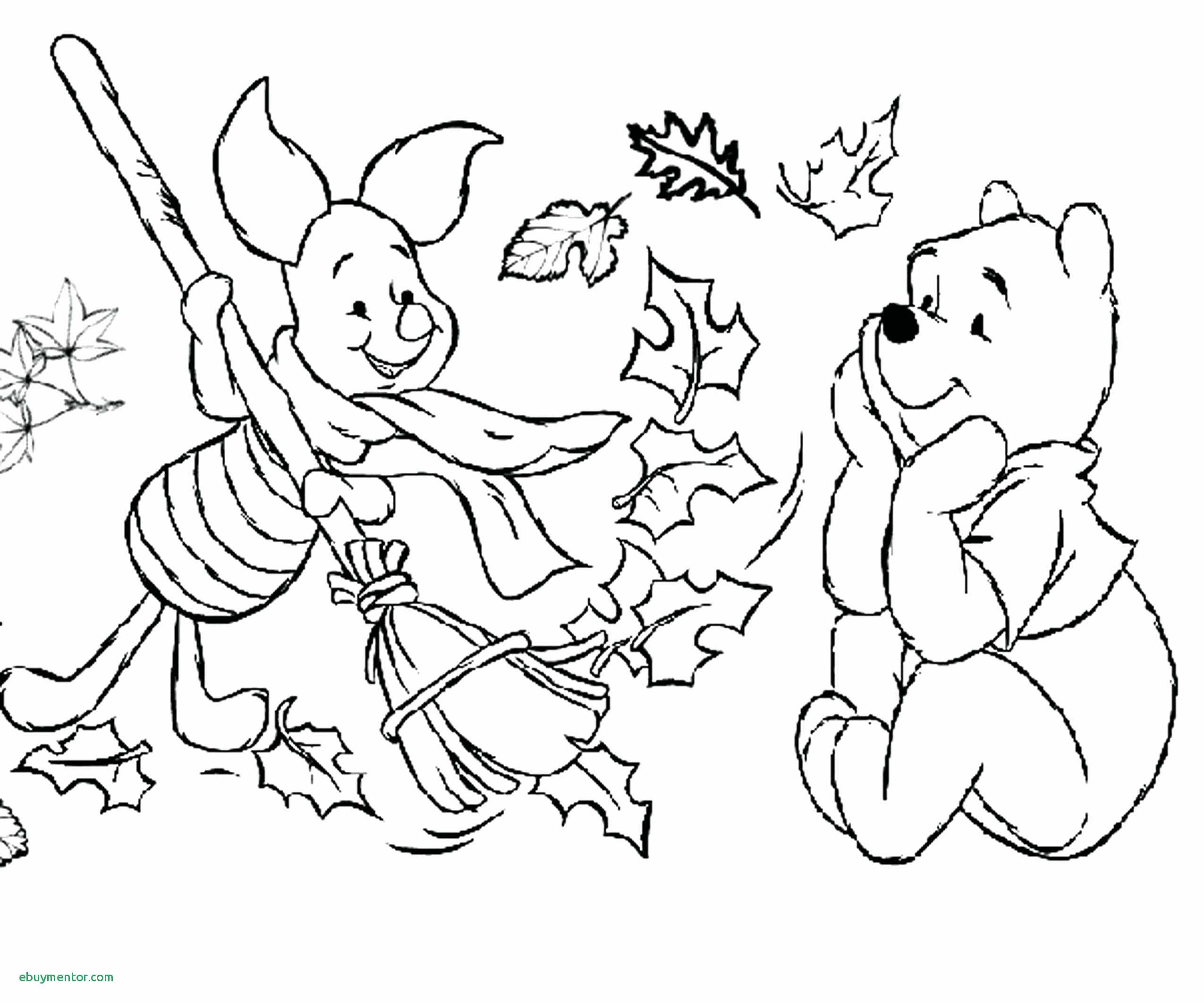 print coloring pages Collection-Www Printable Coloring Pages 9-k