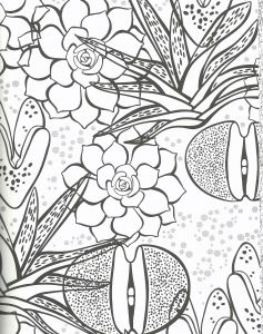 Print Coloring Pages - Printable Color Pages for Children Free Coloring Pages Elegant Crayola Pages 0d Archives Se Telefonyfo 10e