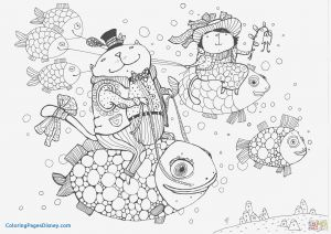 Print Coloring Pages - Halloween Cat Printable Coloring Pages Free Dog Coloring Pages 13p