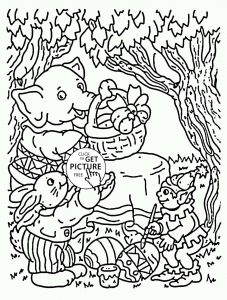 Print Shopkins Coloring Pages - Free Shopkins Coloring Pages Lovely Free Shopkins Coloring Pages Fresh Coloring Printables 0d – Fun Time 6m