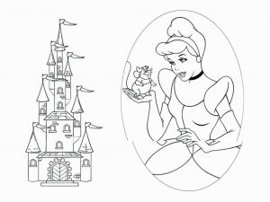 Printable Alphabet Coloring Pages - Awesome Best Walt Disney World Castle Coloring Pages Gallery Printable New Printable Alphabet Coloring 14r