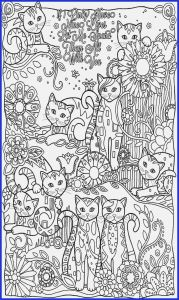 Printable Alphabet Coloring Pages - Coloring Pages Abc 123 2019 Cute Printable Coloring Pages New Printable Od Dog Coloring Pages 11a