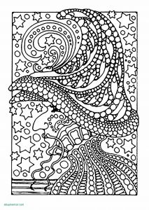 Printable Alphabet Coloring Pages - Printable Alphabet Coloring Pages Alphabet Color Pages Cool Coloring Page Unique Witch Coloring Pages New Crayola Pages 0d 3t