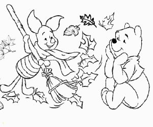 Printable Alphabet Coloring Pages - Abc Mouse Coloring Pages Fresh Kids Printable Coloring Pages Elegant Fall Coloring Pages 0d Page 13s