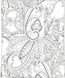 Printable Bookmark Coloring Pages - Coloring Page Present Coloring Page Christmas Cool Coloring Printables 0d – Fun Time 12o