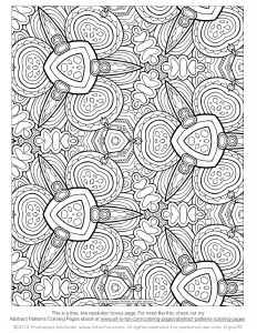 Printable Bookmark Coloring Pages - Adult Coloring Books Printable attractive Awesome Coloring Page for 14o