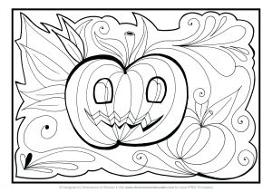 Printable Bookmark Coloring Pages - Printable Halloween Bookmark Coloring Pages to Print 12j