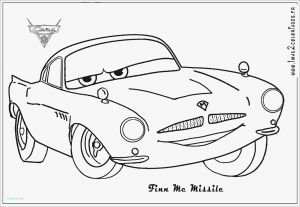 Printable Cars Movie Coloring Pages - Cars Movie Coloring Pages Free Lovely Colouring Pages Disney Cars 2 19n