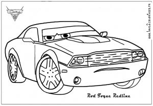 Printable Cars Movie Coloring Pages - Cars Movie Coloring Pages Free Free Printable Coloring Pages Cars 2 Color for Adults and Colouring 16h