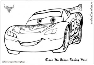 Printable Cars Movie Coloring Pages - Lightning Mcqueen Free Coloring Pages Cars Movie Coloring Pages Lovable Coloring Pages Cars Fresh 14e